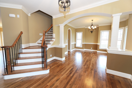 Hardwood Installation  Refinishing ACC Hardwood Floor - Hardwood floor images