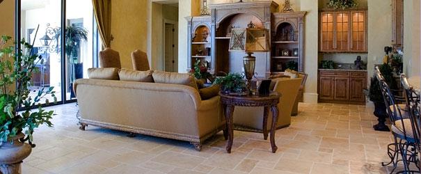 Tile Acc Hardwood Floor Installation And Refinishing
